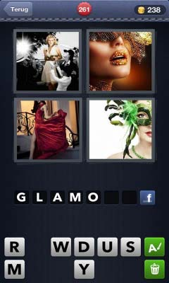 4-plaatjes-1-woord-glamour